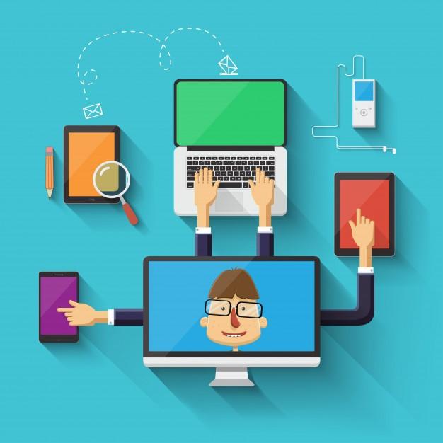 10 dicas para melhorar a qualidade da sua conexão com a internet