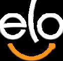 LOGO_ELO_k